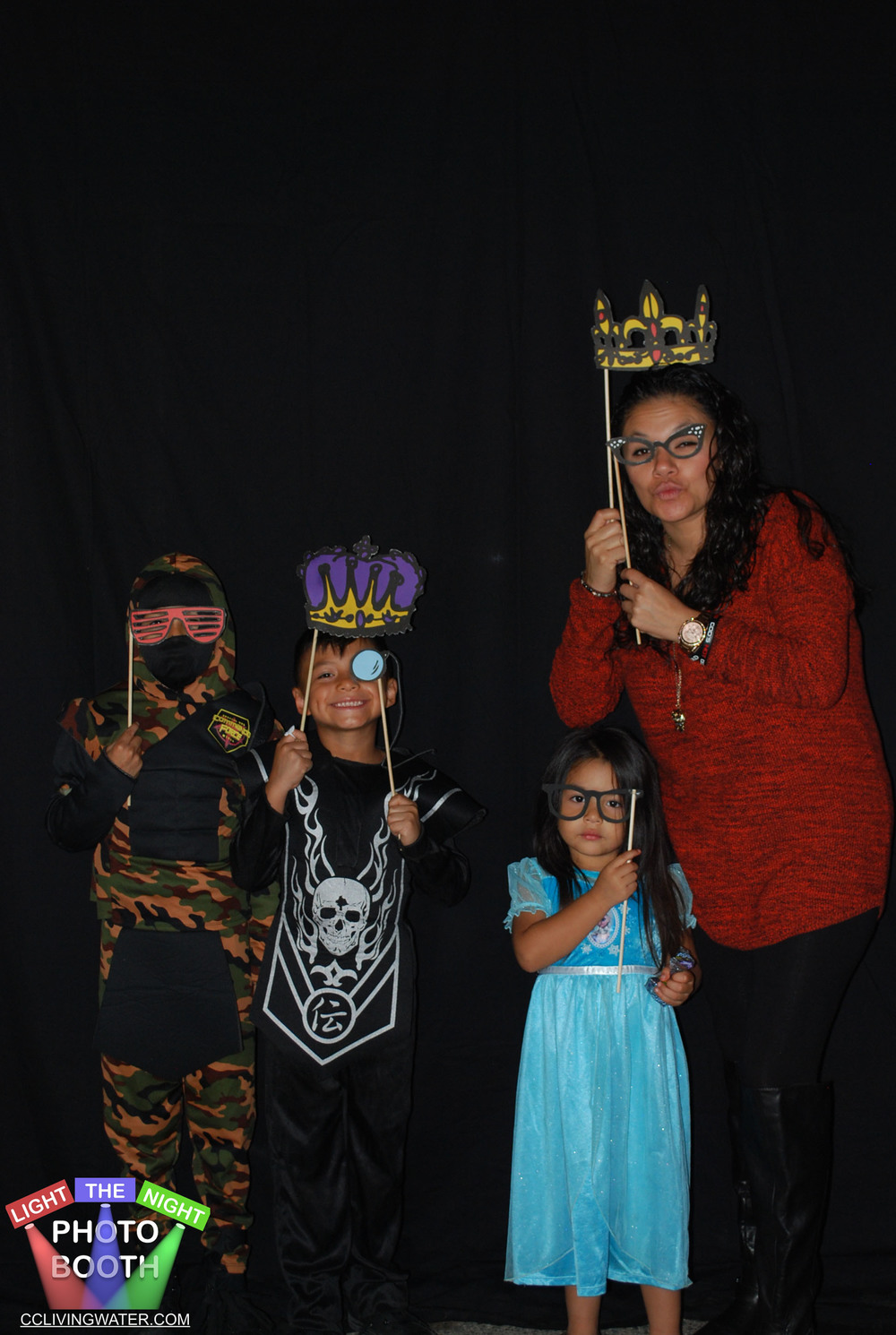 2014-10 - Light The Night Photo Booth (192) copy.jpg