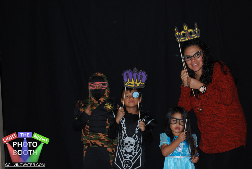 2014-10 - Light The Night Photo Booth (191) copy.jpg