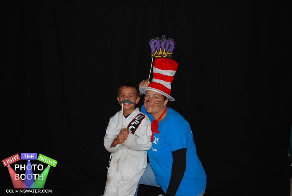2014-10 - Light The Night Photo Booth (194) copy.jpg