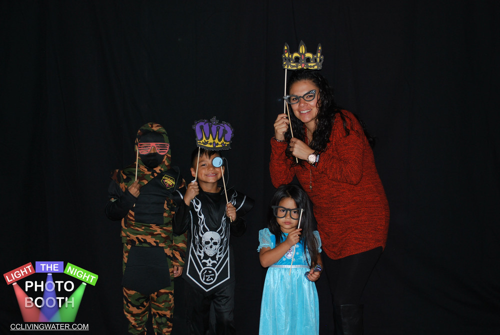 2014-10 - Light The Night Photo Booth (193) copy.jpg