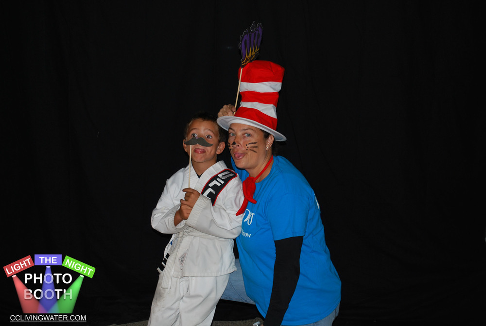 2014-10 - Light The Night Photo Booth (196) copy.jpg