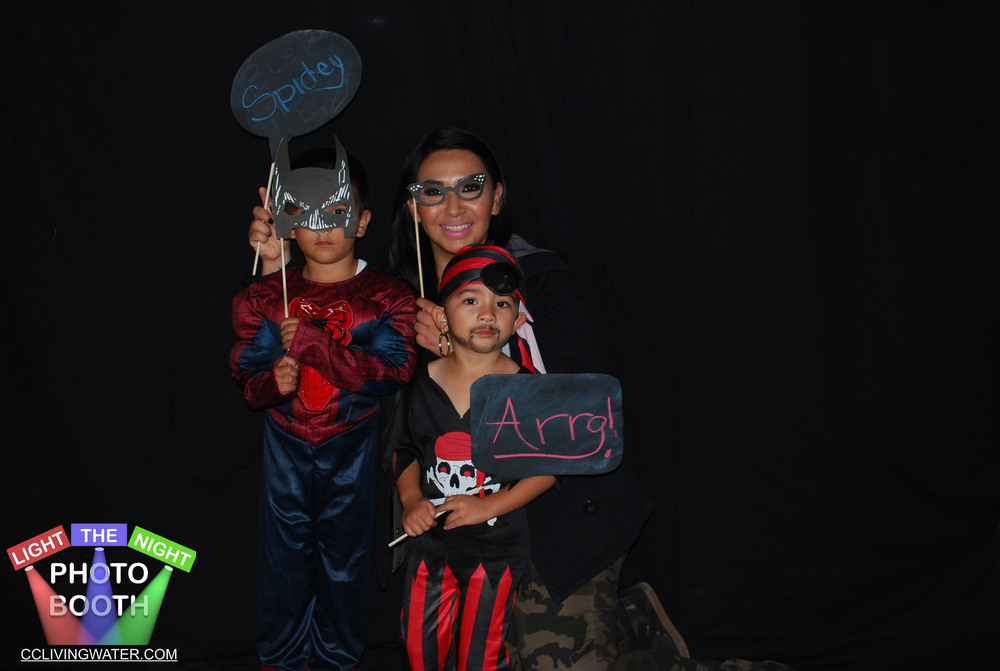 2014-10 - Light The Night Photo Booth (197) copy.jpg