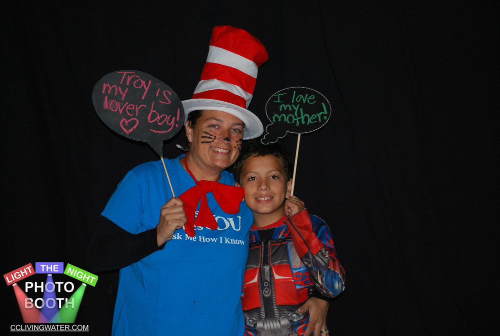 2014-10 - Light The Night Photo Booth (200) copy.jpg