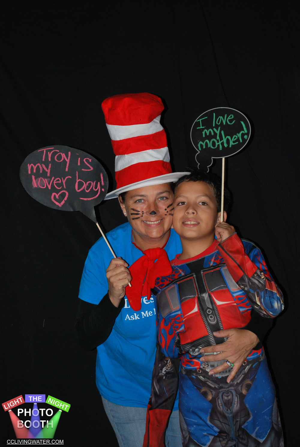 2014-10 - Light The Night Photo Booth (201) copy.jpg