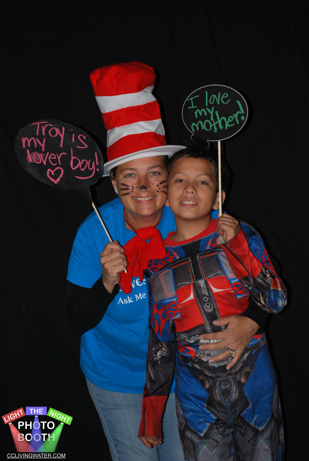 2014-10 - Light The Night Photo Booth (202) copy.jpg