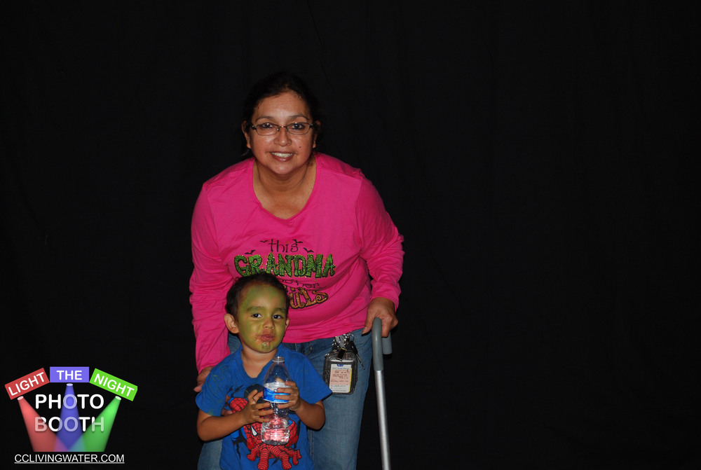 2014-10 - Light The Night Photo Booth (203) copy.jpg