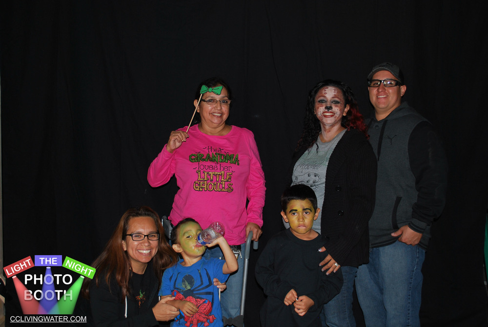 2014-10 - Light The Night Photo Booth (205) copy.jpg