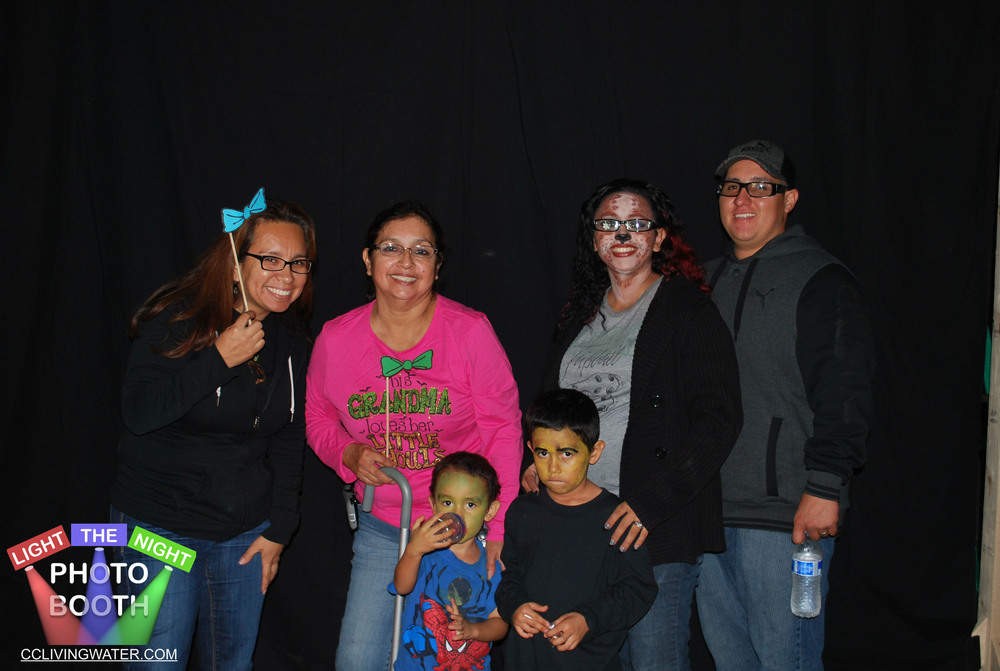 2014-10 - Light The Night Photo Booth (204) copy.jpg