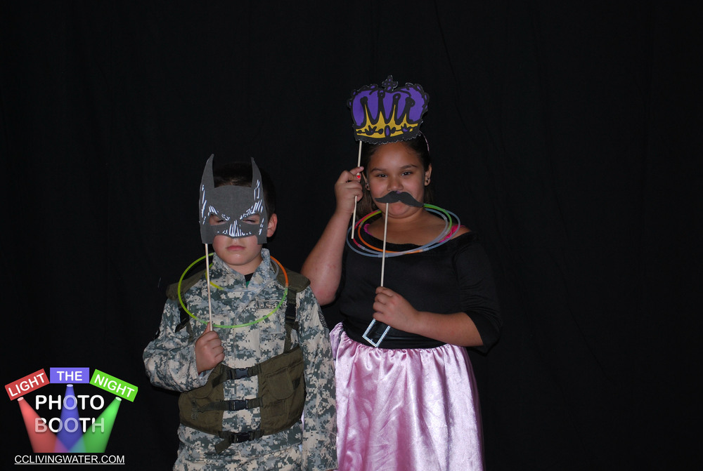 2014-10 - Light The Night Photo Booth (206) copy.jpg