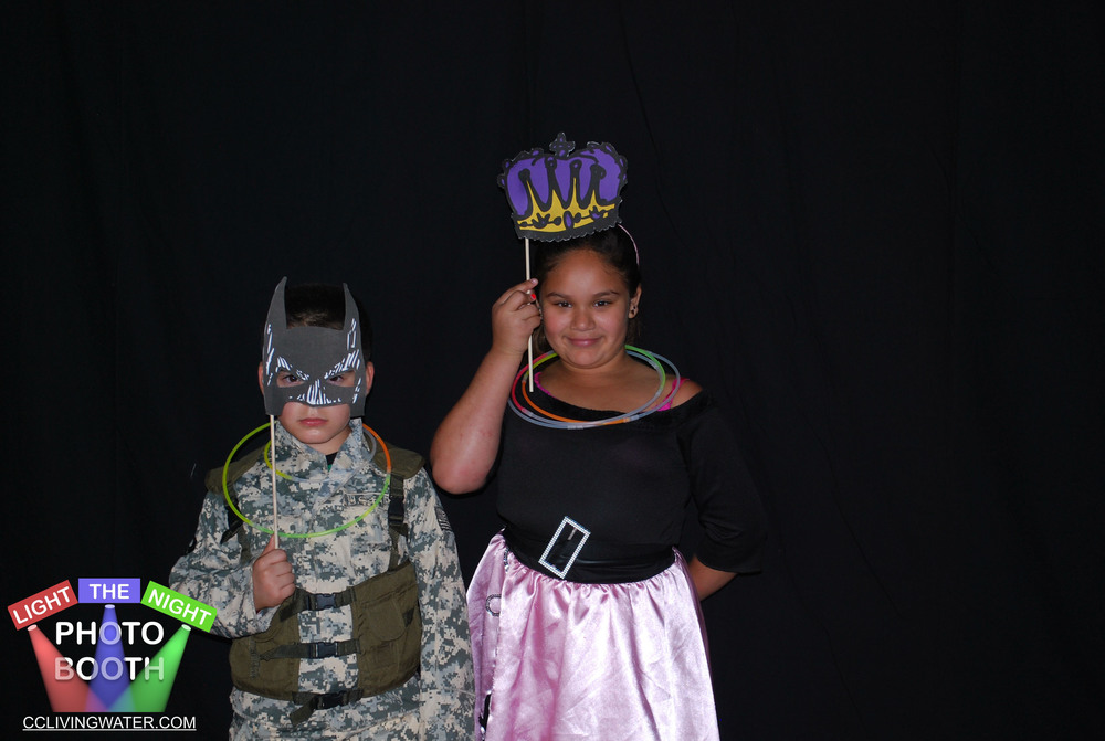 2014-10 - Light The Night Photo Booth (208) copy.jpg