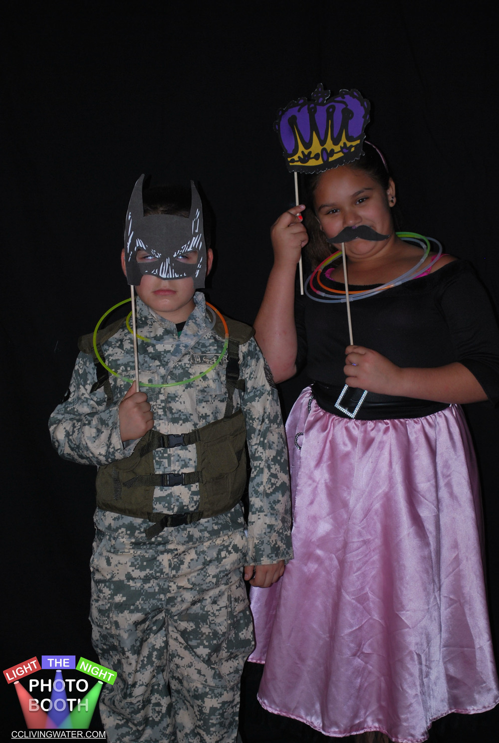 2014-10 - Light The Night Photo Booth (207) copy.jpg