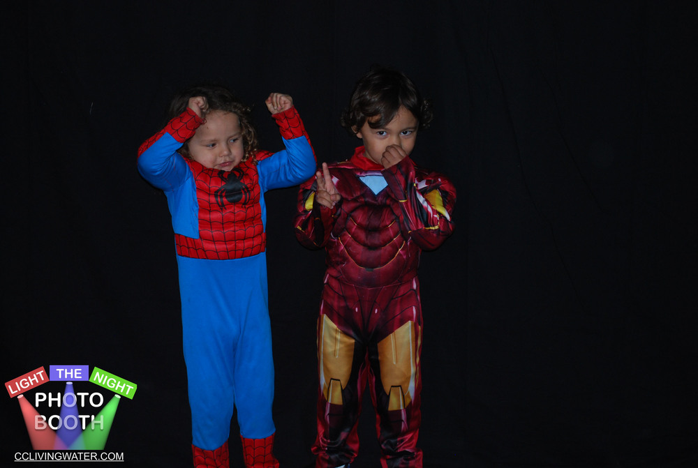 2014-10 - Light The Night Photo Booth (212) copy.jpg