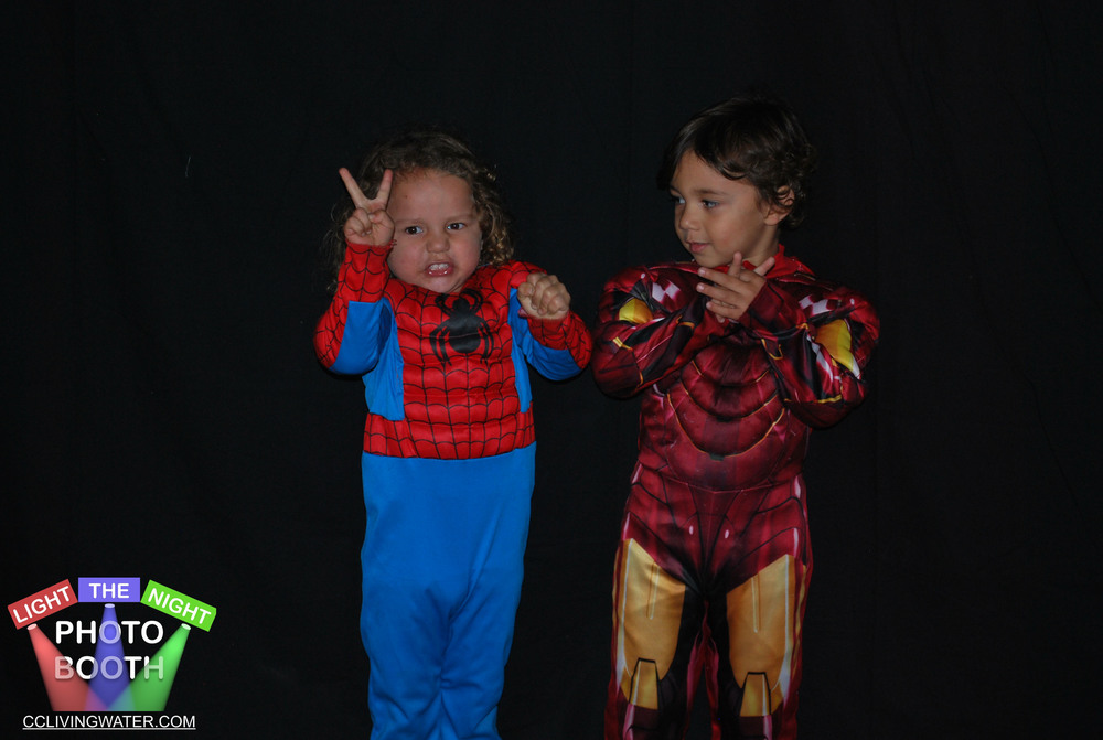 2014-10 - Light The Night Photo Booth (213) copy.jpg