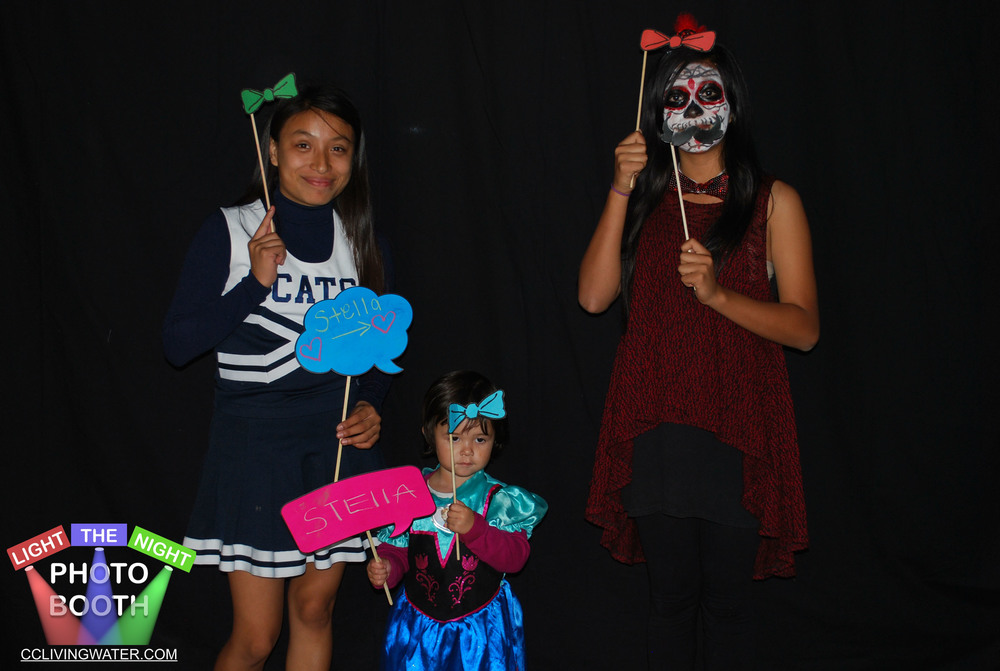 2014-10 - Light The Night Photo Booth (214) copy.jpg