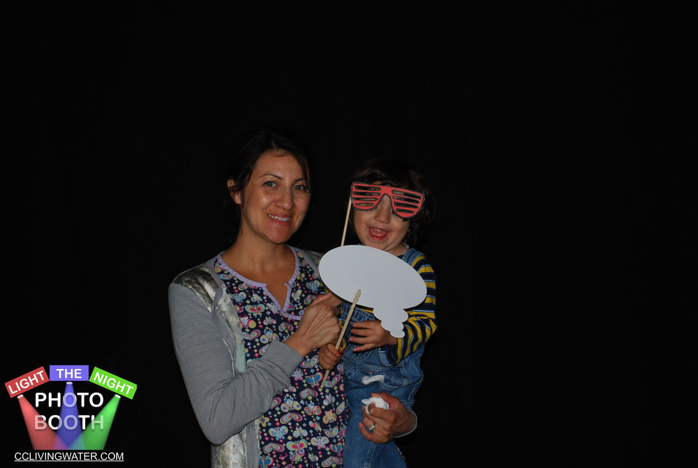 2014-10 - Light The Night Photo Booth (216) copy.jpg