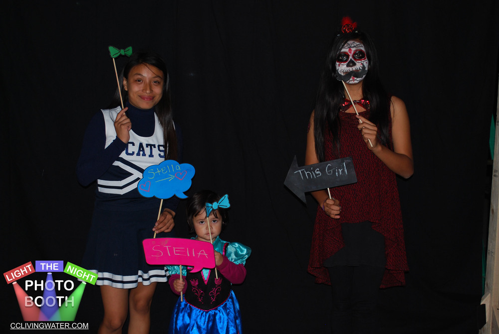 2014-10 - Light The Night Photo Booth (215) copy.jpg