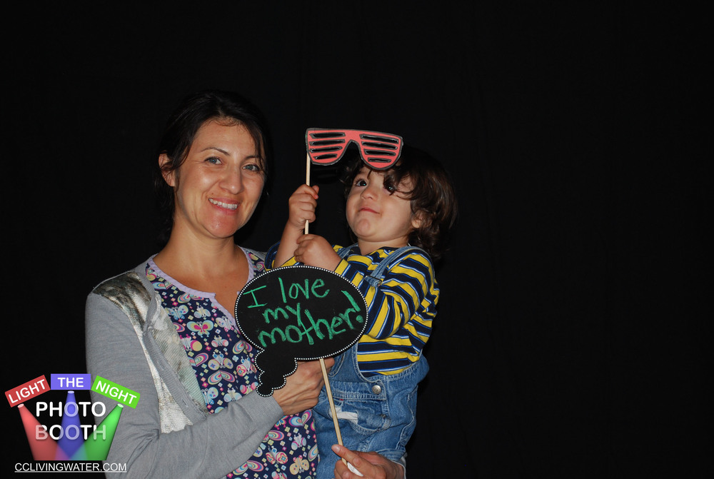 2014-10 - Light The Night Photo Booth (217) copy.jpg