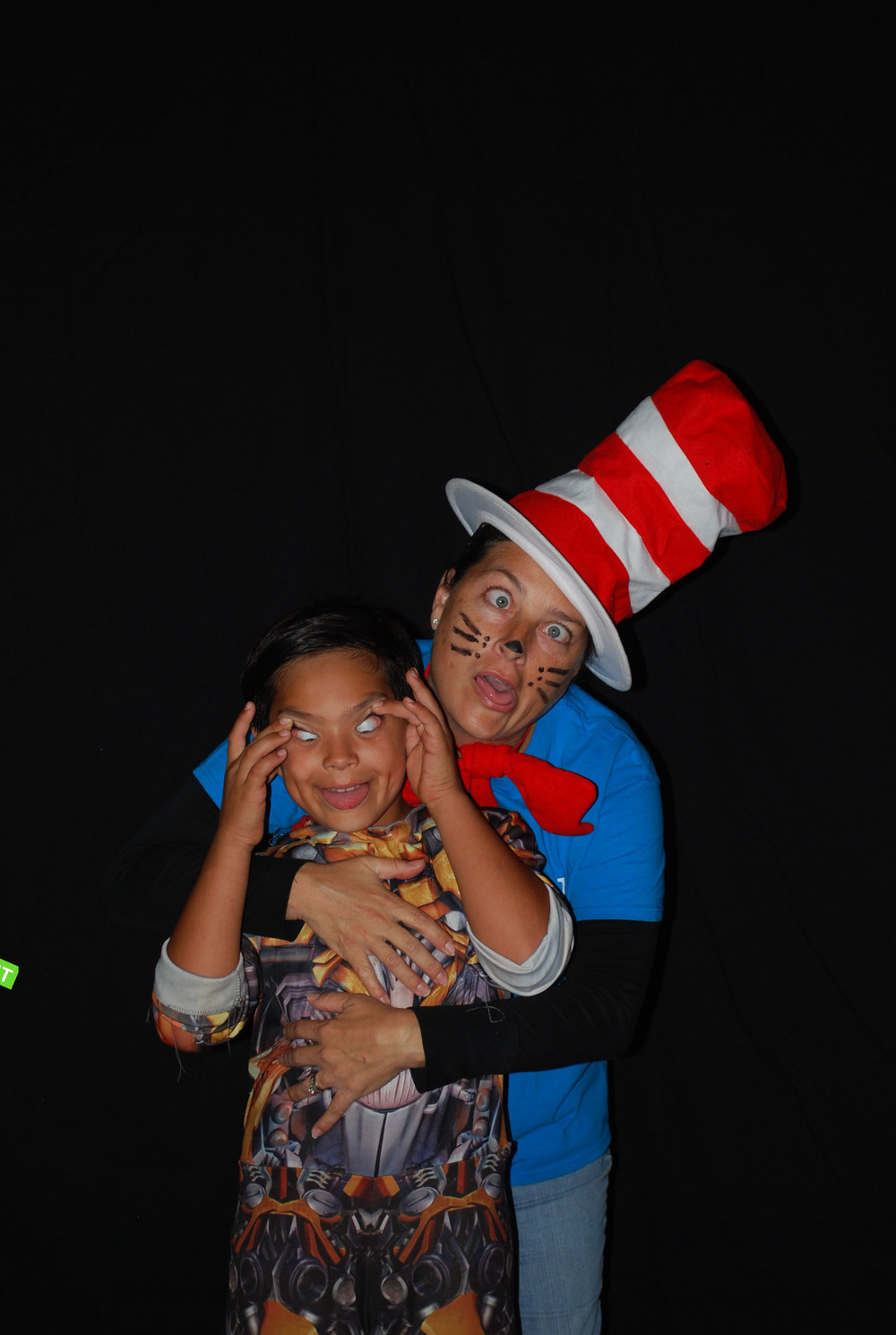 2014-10 - Light The Night Photo Booth (219) copy.jpg