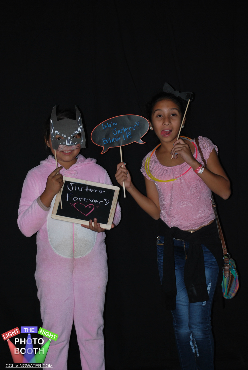2014-10 - Light The Night Photo Booth (221) copy.jpg