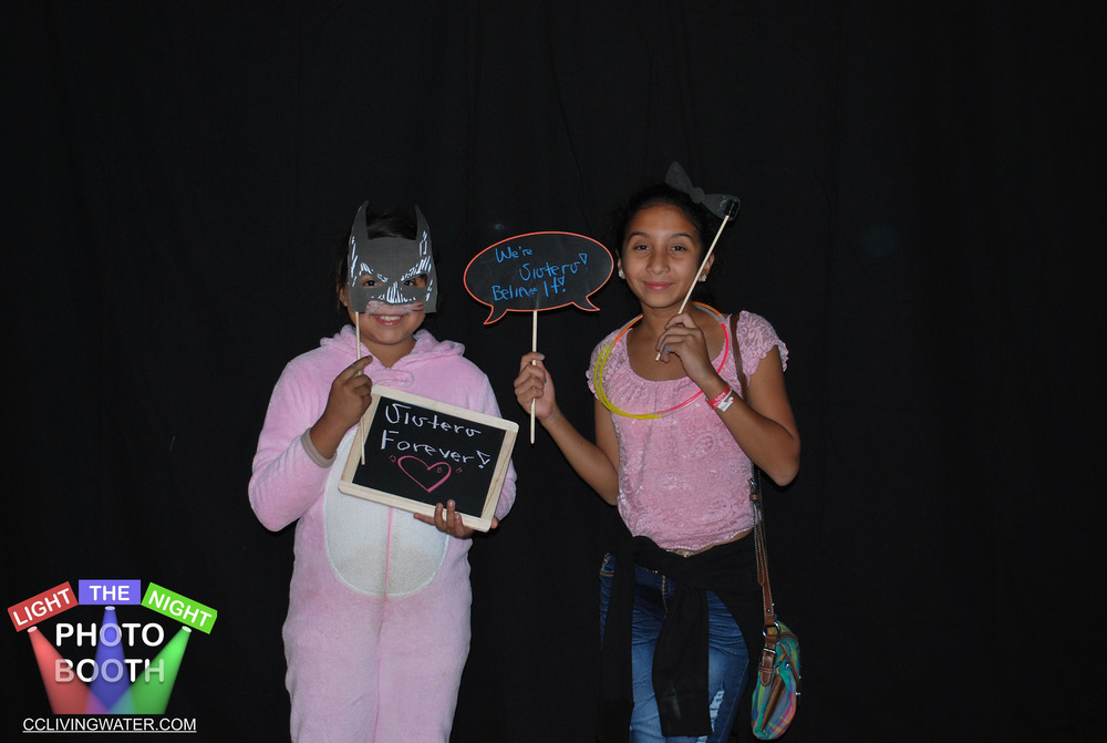 2014-10 - Light The Night Photo Booth (220) copy.jpg