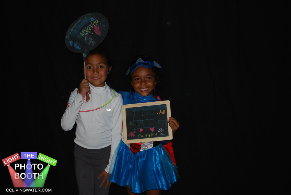 2014-10 - Light The Night Photo Booth (226) copy.jpg