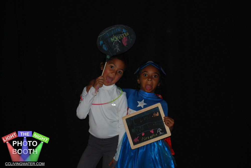 2014-10 - Light The Night Photo Booth (228) copy.jpg