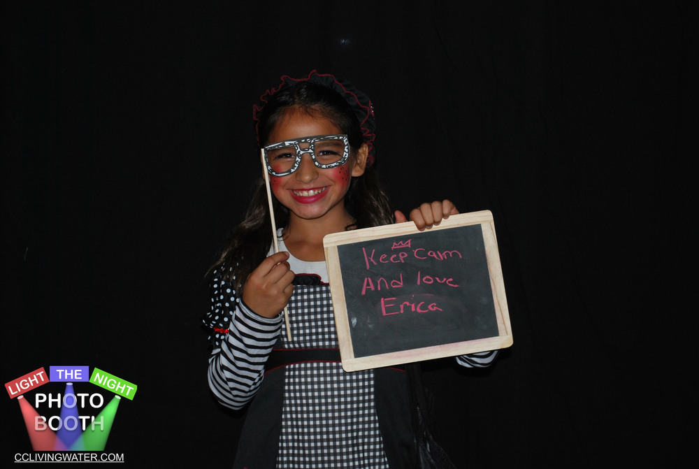 2014-10 - Light The Night Photo Booth (233) copy.jpg