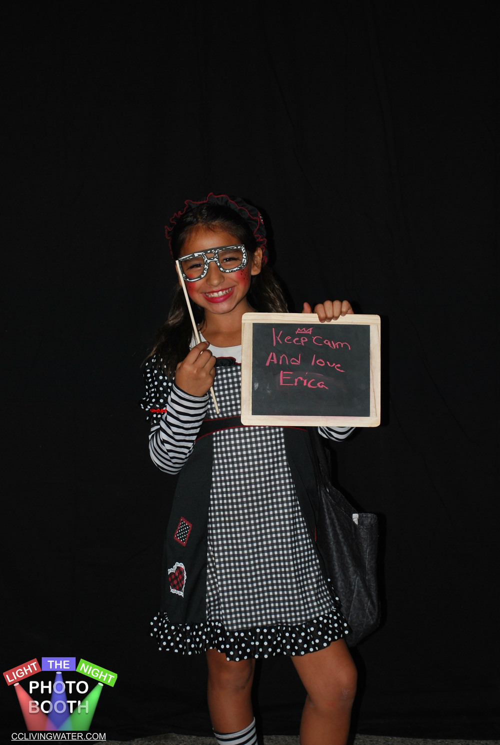 2014-10 - Light The Night Photo Booth (234) copy.jpg
