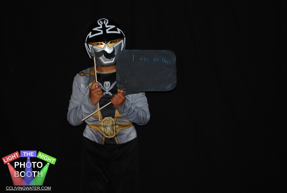 2014-10 - Light The Night Photo Booth (236) copy.jpg