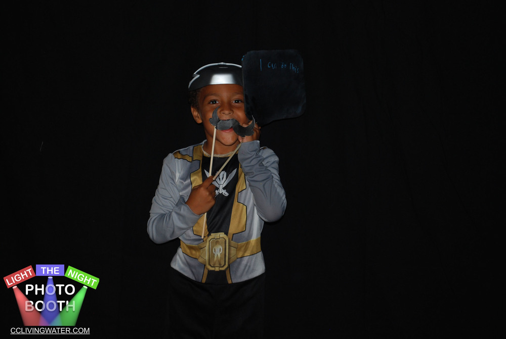 2014-10 - Light The Night Photo Booth (238) copy.jpg