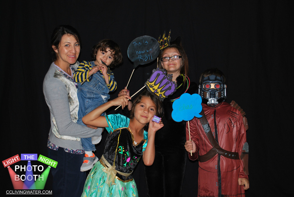 2014-10 - Light The Night Photo Booth (244) copy.jpg