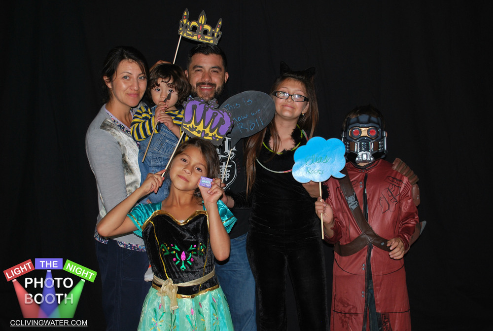 2014-10 - Light The Night Photo Booth (245) copy.jpg