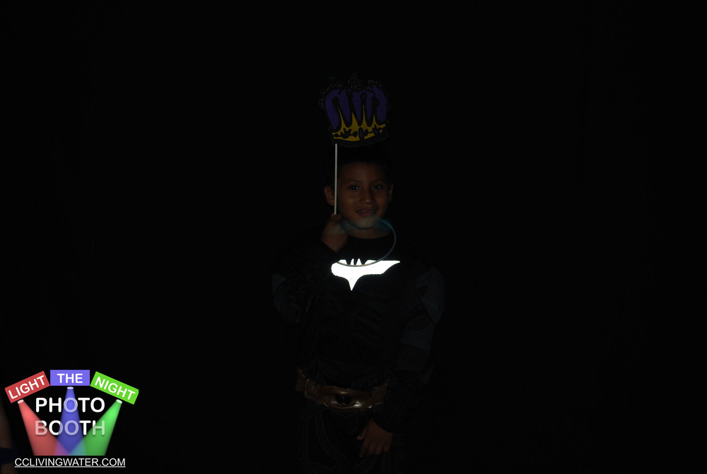 2014-10 - Light The Night Photo Booth (247) copy.jpg