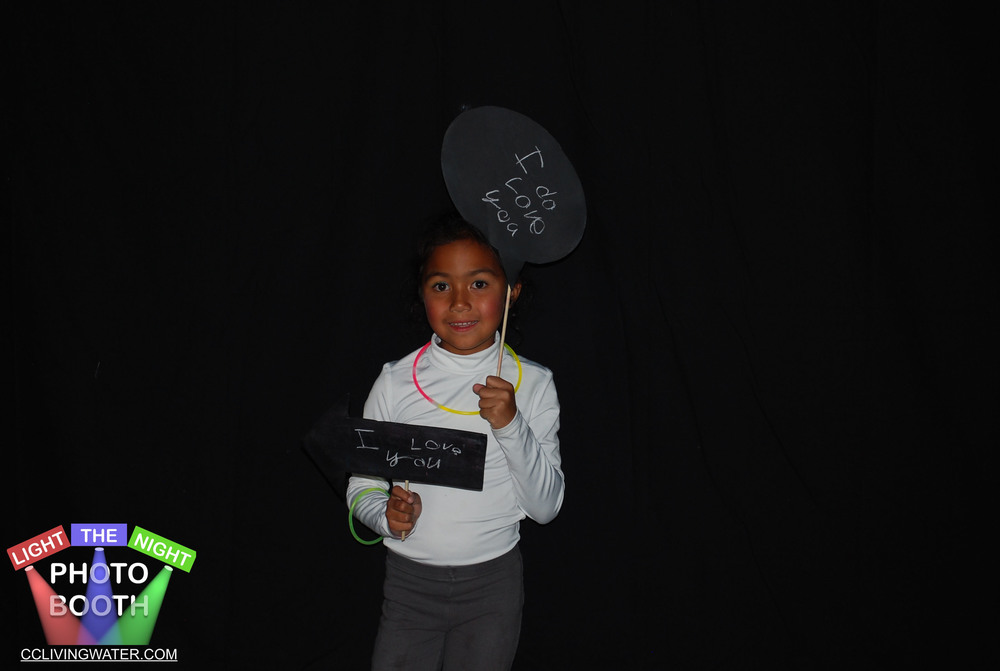 2014-10 - Light The Night Photo Booth (252) copy.jpg