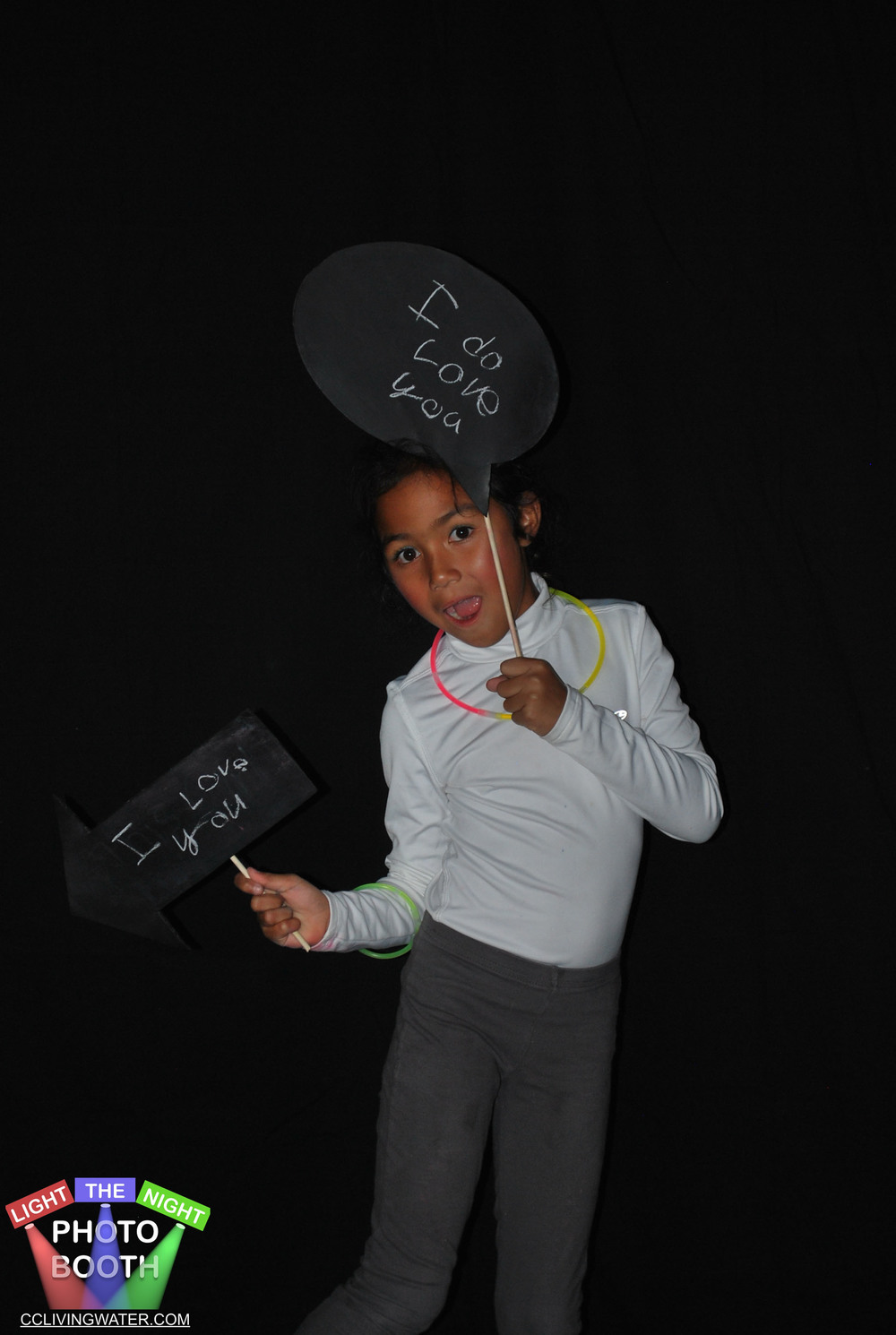 2014-10 - Light The Night Photo Booth (253) copy.jpg