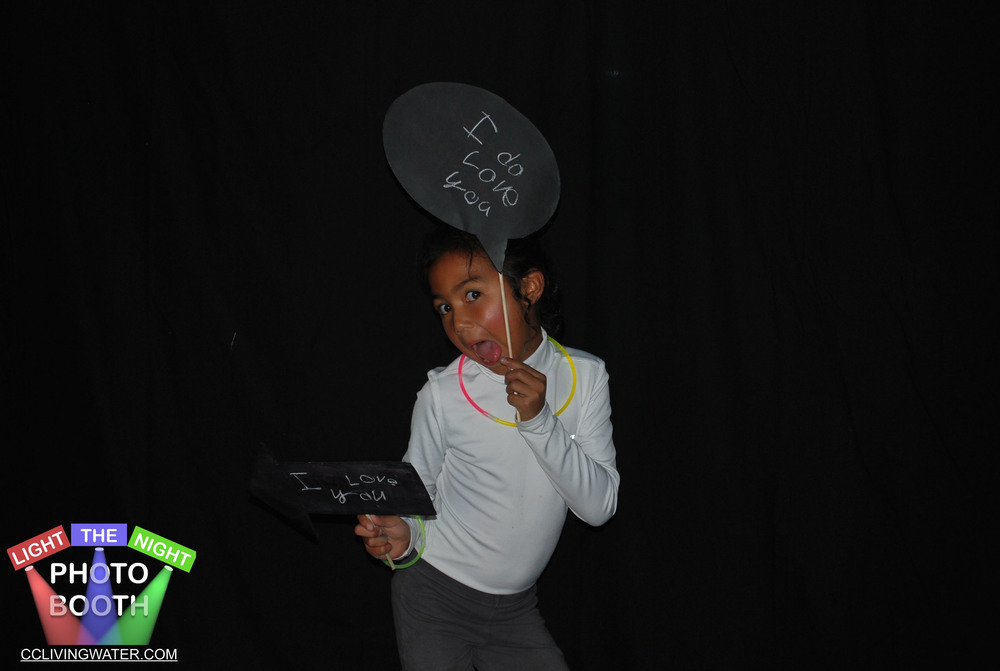 2014-10 - Light The Night Photo Booth (254) copy.jpg