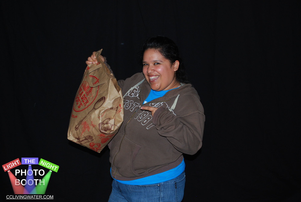 2014-10 - Light The Night Photo Booth (255) copy.jpg
