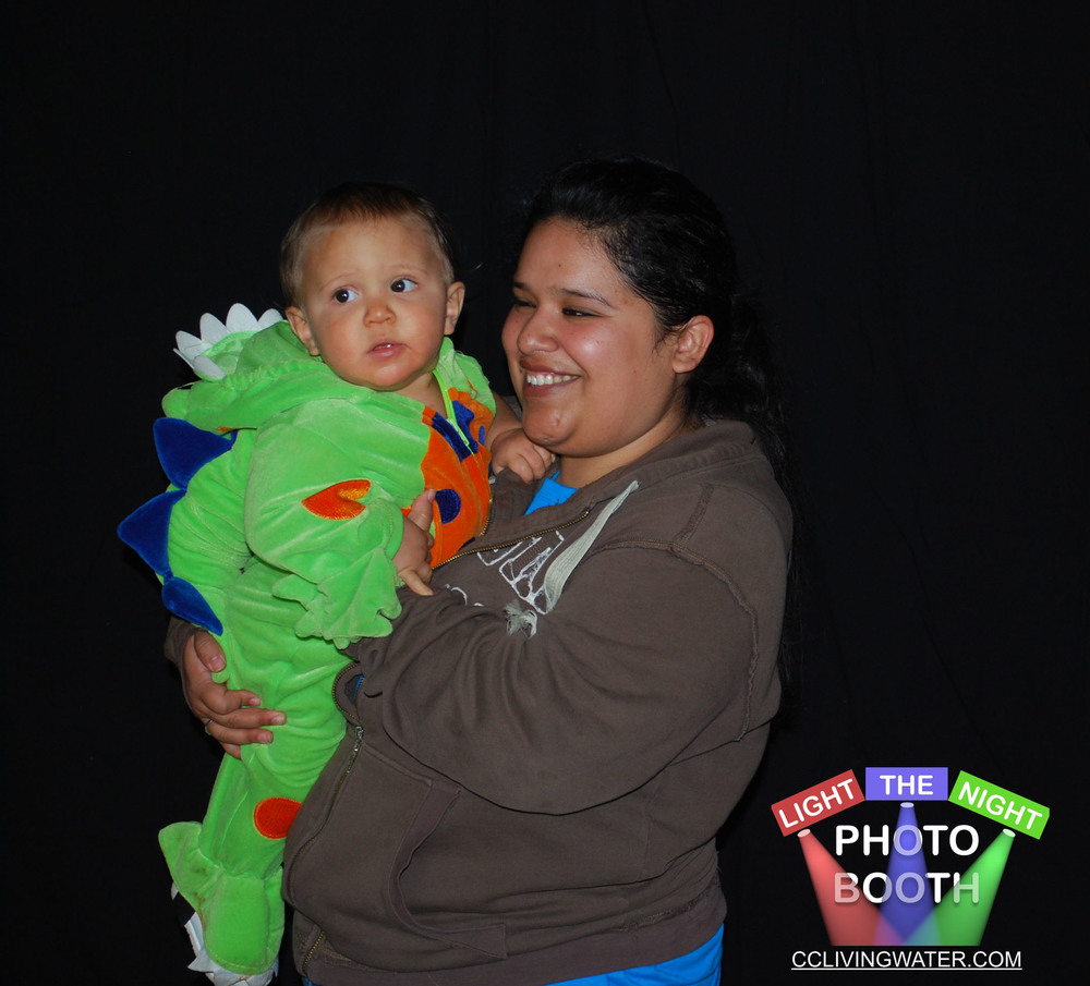 2014-10 - Light The Night Photo Booth (256) copy.jpg