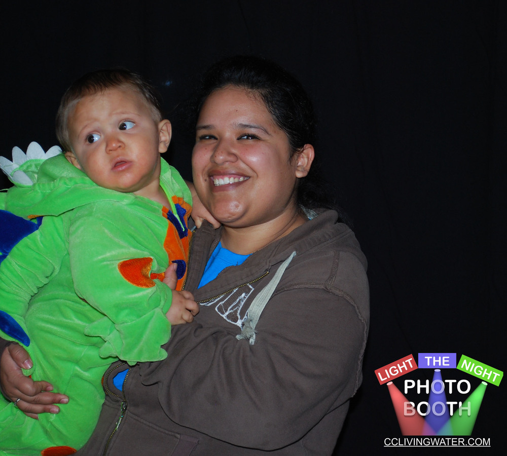2014-10 - Light The Night Photo Booth (257) copy.jpg