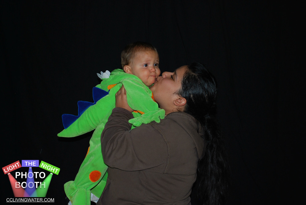 2014-10 - Light The Night Photo Booth (258) copy.jpg