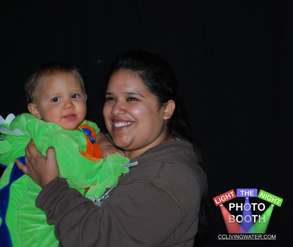 2014-10 - Light The Night Photo Booth (260) copy.jpg