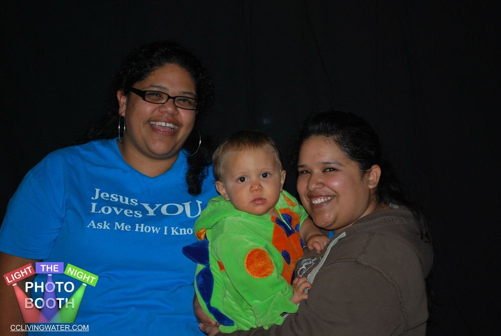 2014-10 - Light The Night Photo Booth (262) copy.jpg
