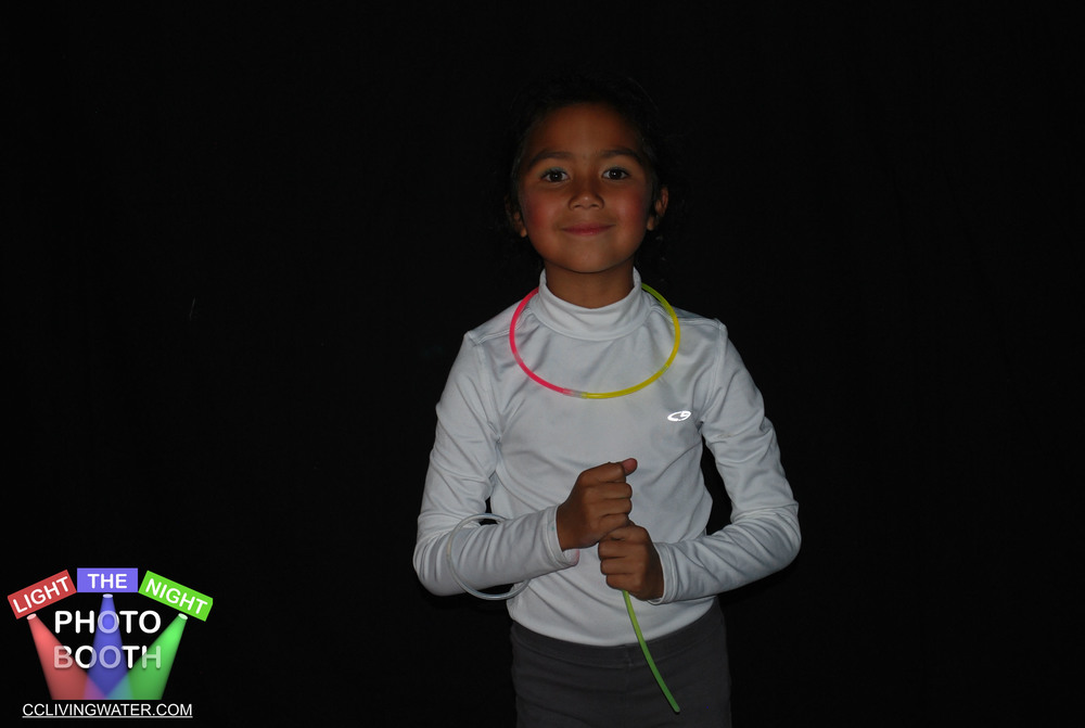 2014-10 - Light The Night Photo Booth (263) copy.jpg