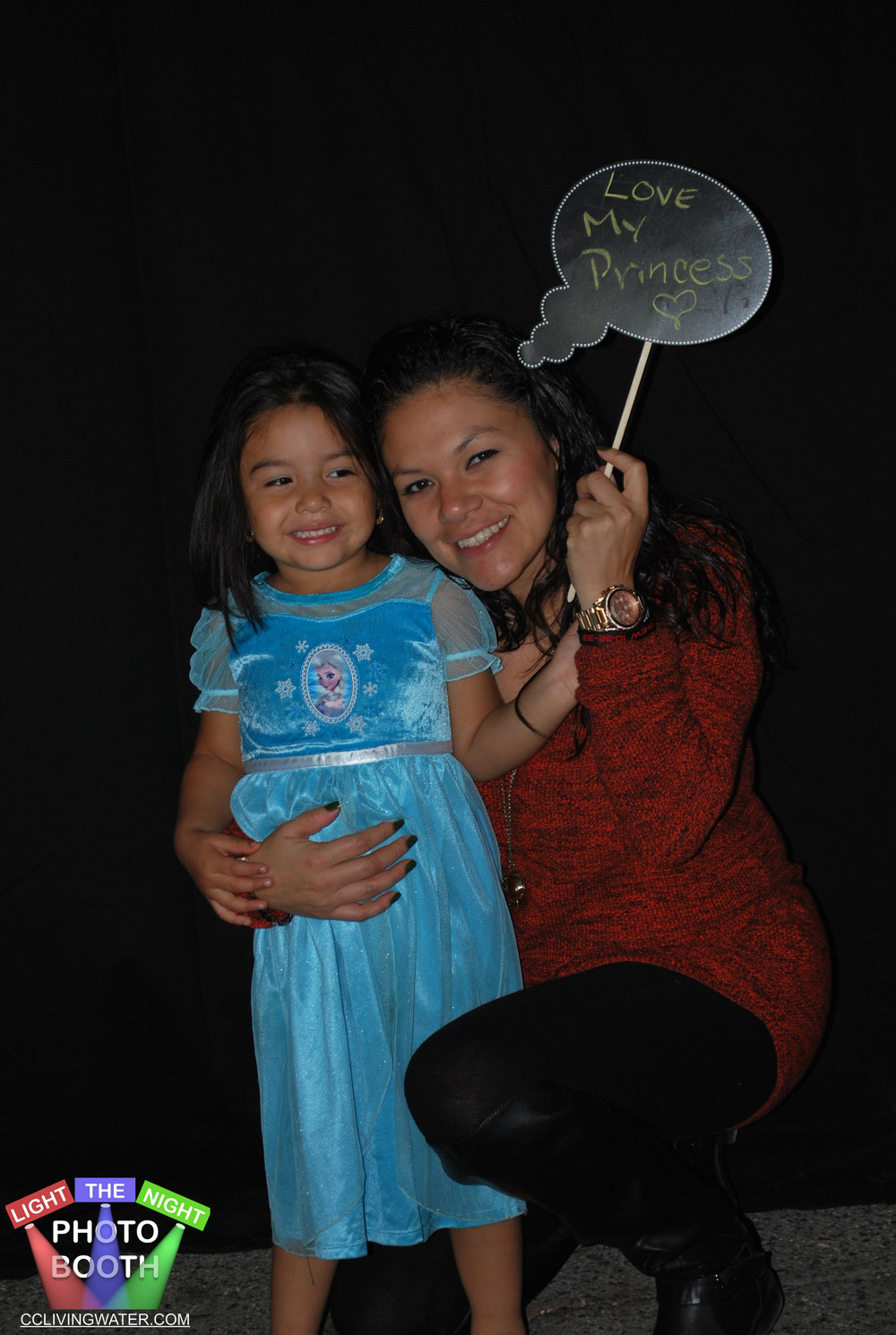 2014-10 - Light The Night Photo Booth (267) copy.jpg