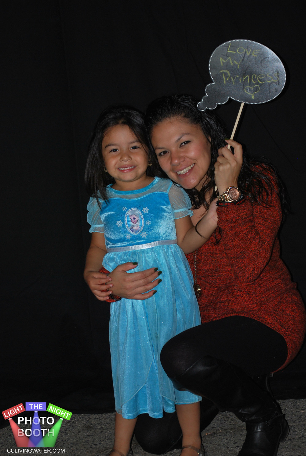 2014-10 - Light The Night Photo Booth (268) copy.jpg