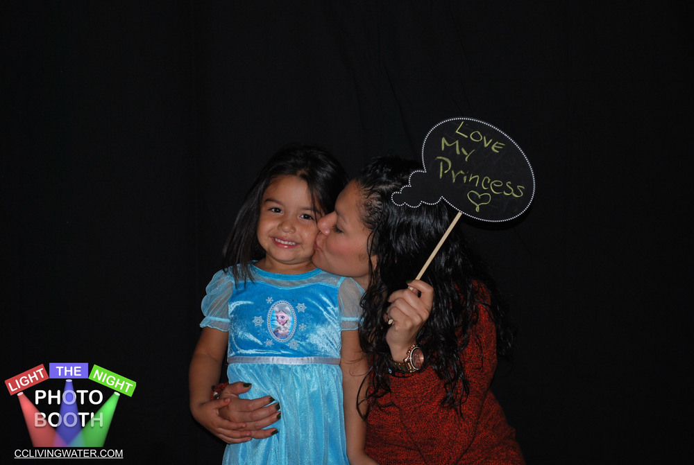 2014-10 - Light The Night Photo Booth (269) copy.jpg