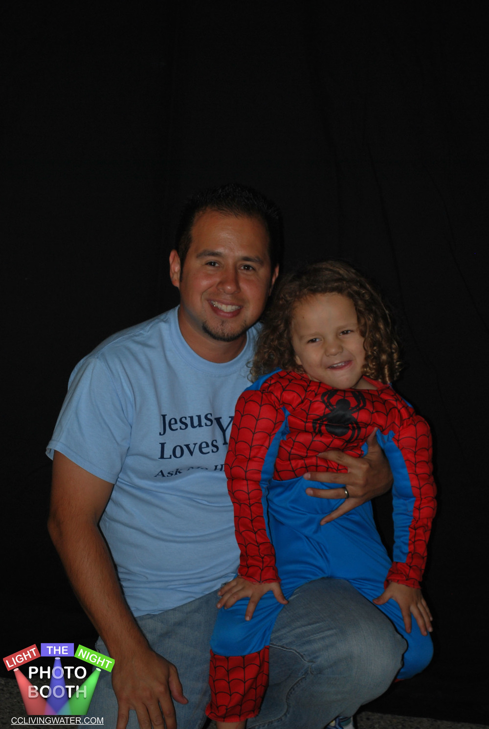 2014-10 - Light The Night Photo Booth (271) copy.jpg