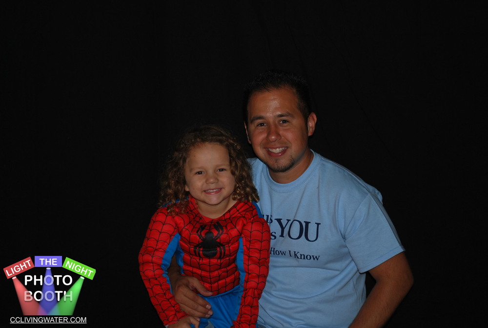 2014-10 - Light The Night Photo Booth (270) copy.jpg