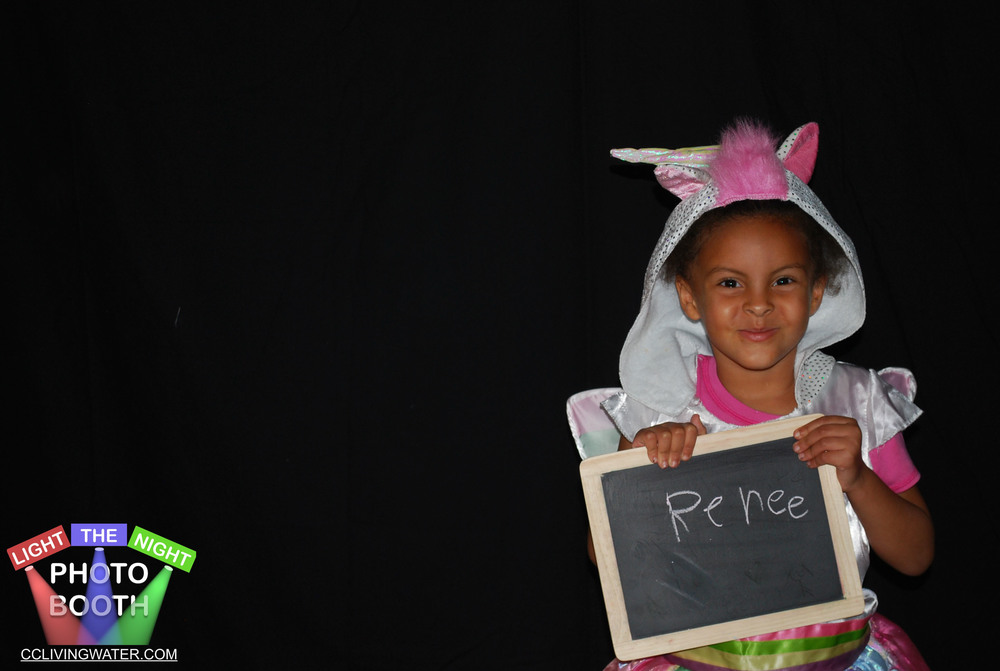 2014-10 - Light The Night Photo Booth (272) copy.jpg