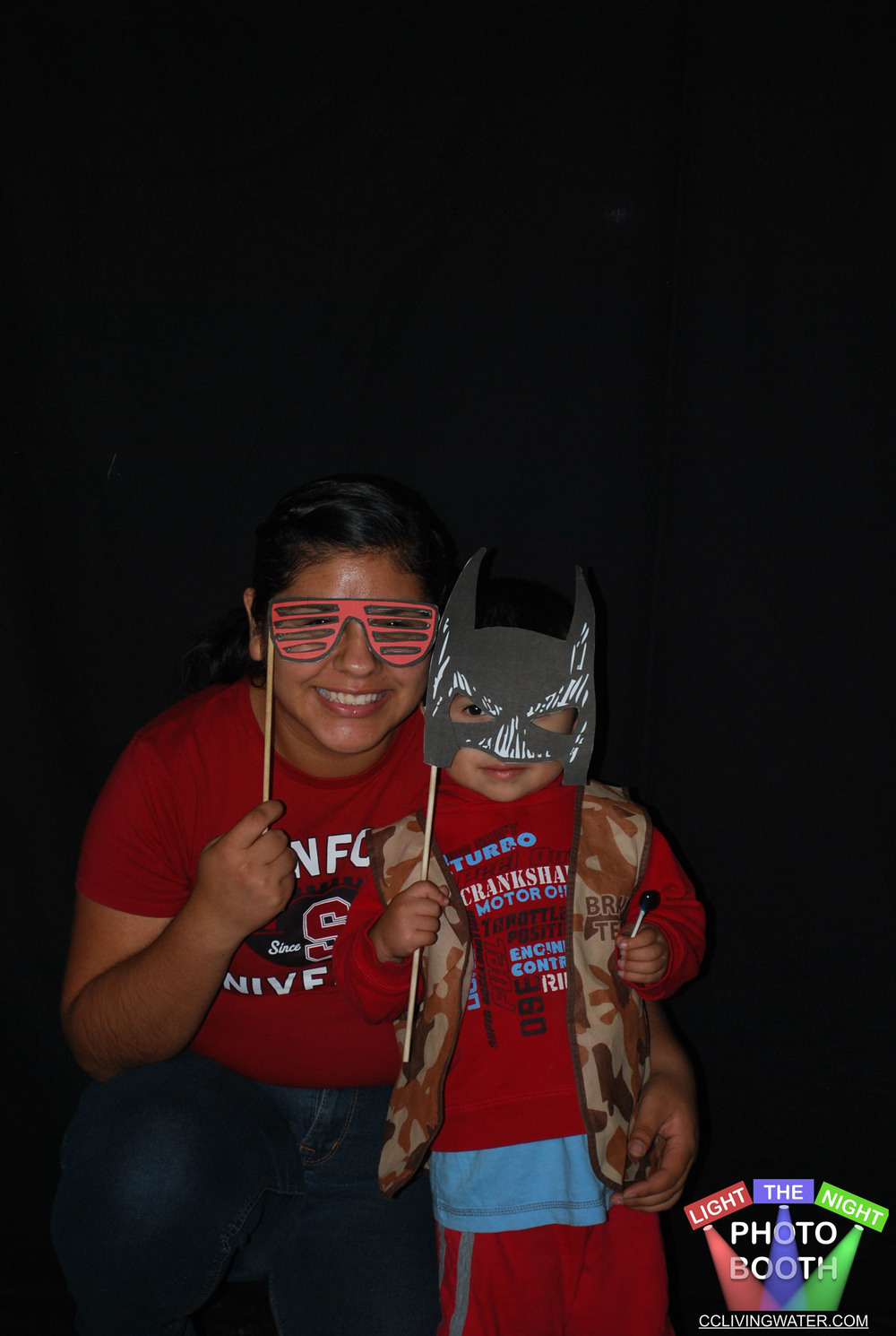 2014-10 - Light The Night Photo Booth (274) copy.jpg